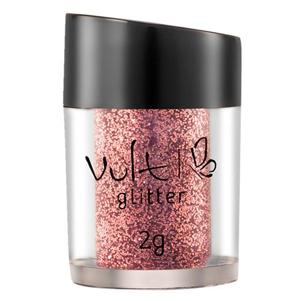 sombra-glitter-04-2g-vult-1243055-2470