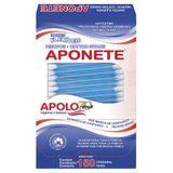 cotonete-com-150-unidades-apolo-1252620-2932