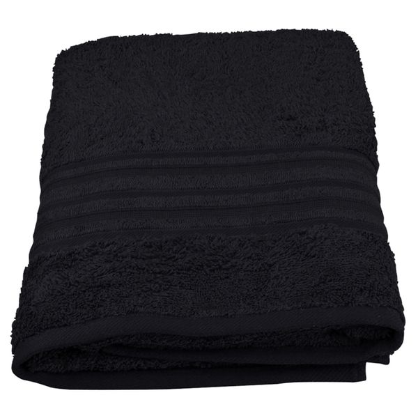 toalha-preta-45cm-x-75cm-toamine-3480151-3257