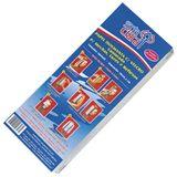 papel-com-velcro-para-mecha-grande-18-unidades-santa-clara-3480830-3262