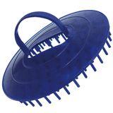 escova-de-cabelo-masculino-redonda-ref-7772-marco-boni-3496220-3406