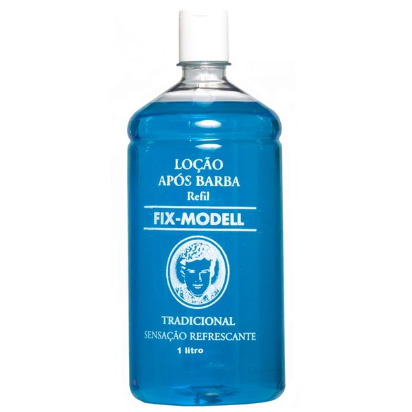 locao-pos-barba-tradicional-1-litro-fix-modell-3534656-3694