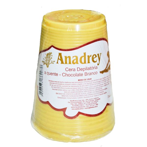 cera-quente-chocolate-branco-200g-anadrey-3543283-3735