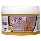 cera-quente-para-microondas-chocolate-branco-260g-anadrey-3554470-3869