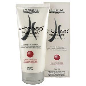 alisamento-x-tenso-cabelo-naturais-200g-loreal-3555194-3879