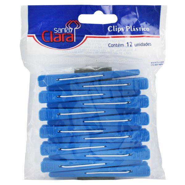 clips-plastico-com-12-unidades-santa-clara-3579022-4105