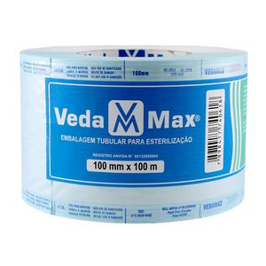embalagem-auto-selante-tubular-para-esterilizacao-10mm-x-100m-vedamax-3580646-4128