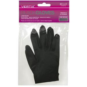 luva-black-par-tamanho-m-vertix-3595435-4274
