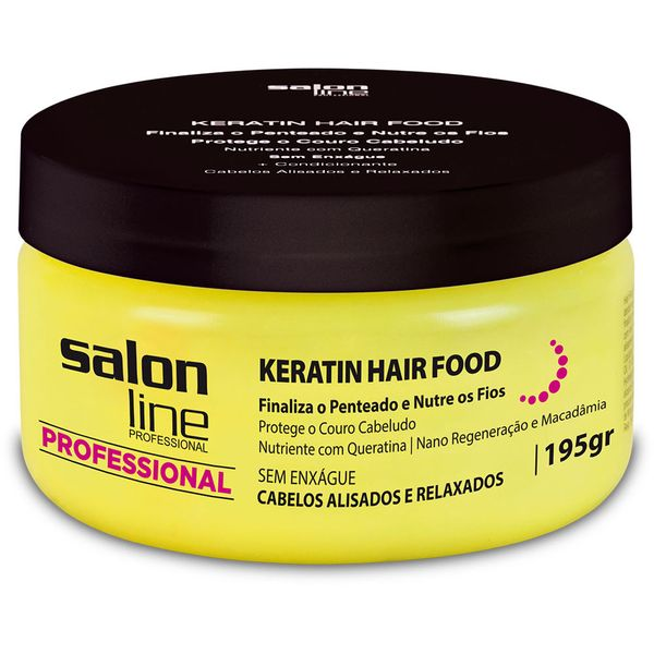 pomada-hair-food-nutrition-195g-salon-line-3600108-4326