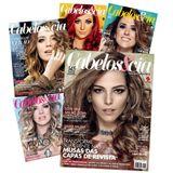 revista-cabelocia-3617397-4483