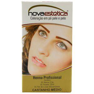 kit-henna-para-sobrancelha-castanho-medio-nova-estetica-3632901-4697
