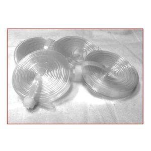 cola-queratina-1-metro-incolor-mega-hair-center-3641972-4801
