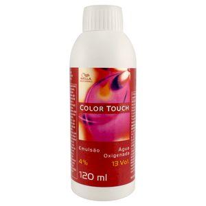 emulsao-color-touch-4-120ml-wella-3654668-4934
