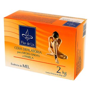 cera-quente-tablete-mel-2-kg-flor-de-lis-3660270-5019