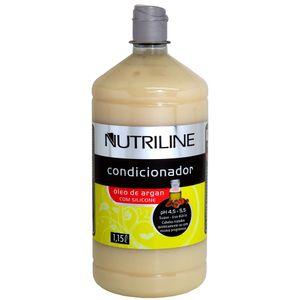 condicionador-oleo-de-argan-1150ml-nutriline-3661222-5046