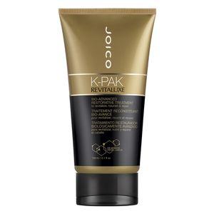 mascara-k-pak-revitaluxe-150ml-joico-3669334-5188
