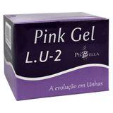gel-pink-lu-2-33g-piu-bella-3675328-5279