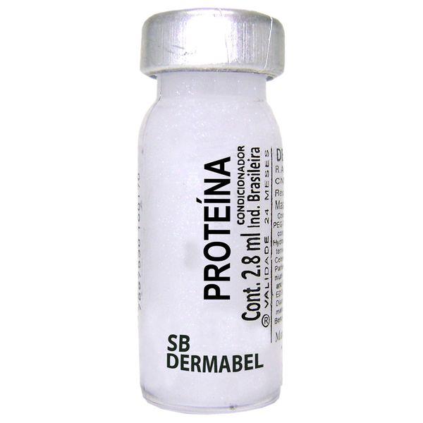 ampola-proteina-28ml-dermabel-3676080-5297