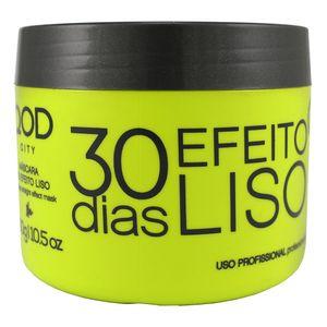 efeito-liso-30-dias-mascara-realinhadora-300g-qod-city-3676936-5307