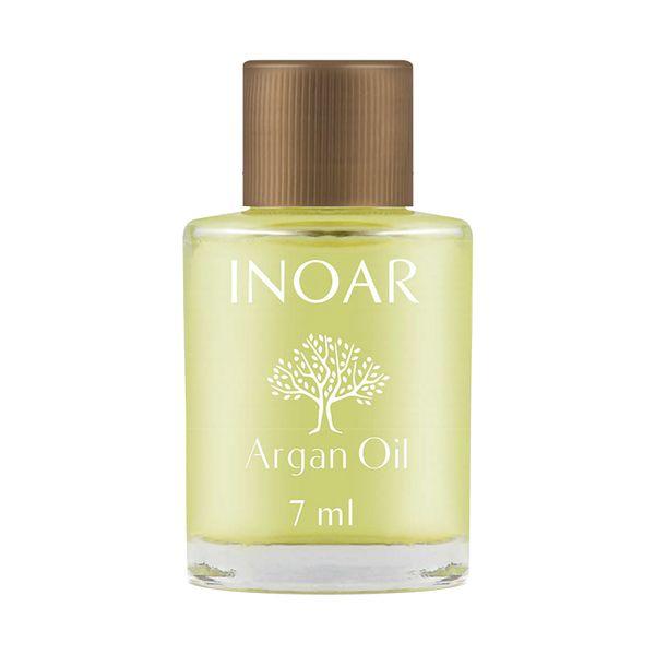 serum-argan-oil-oleo-de-argan-7ml-inoar-3677308-5316