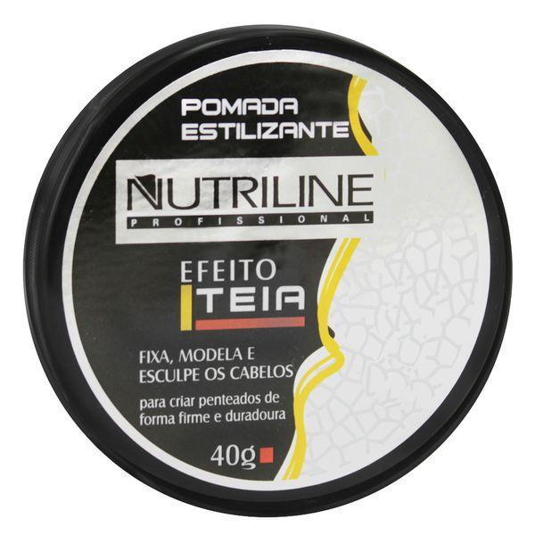 pomada-efeito-teia-40g-nutriline-3678701-5356