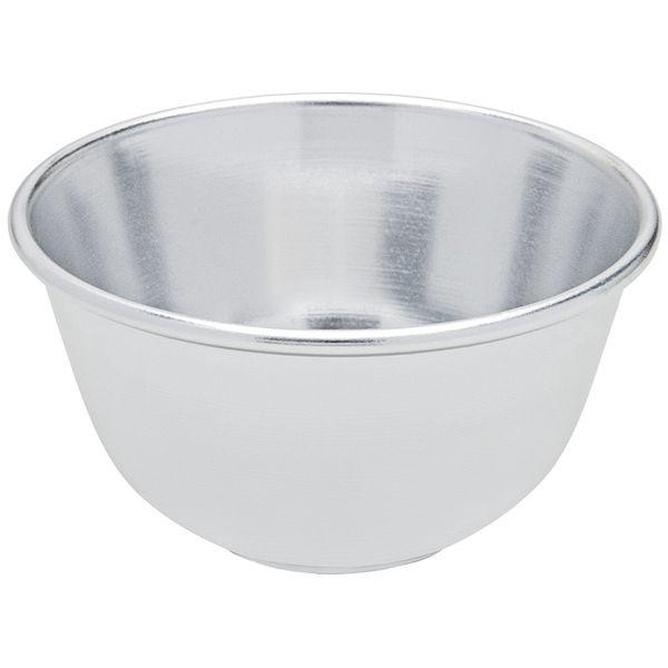 tigela-aluminio-multiuso-media-santa-clara-9192966-5411