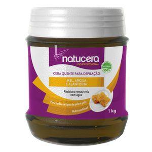cera-depilatoria-mel-pote-1-kg-natucera-9197275-5508