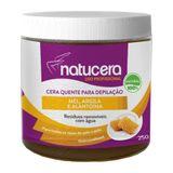 cera-depilatoria-mel-pote-250gr-natucera-9197312-5511