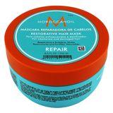 mascara-reparadora-de-cabelos-250ml-moroccanoil-9201583-5587