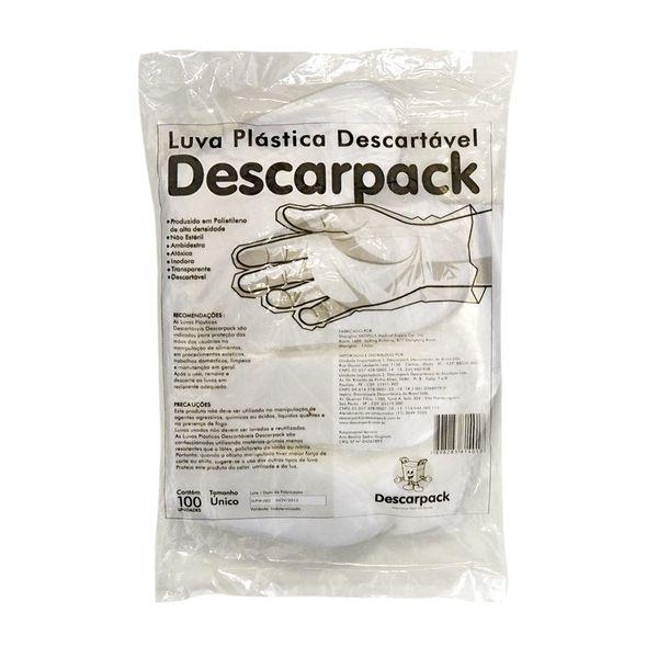 luva-descartavel-com-100-unidades-descarpack-9233799-6040