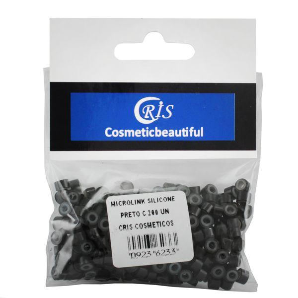 microlink-com-silicone-com-200-unidades-preto-cris-cosmeticos-9236233-6089