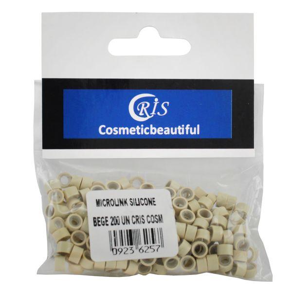 microlink-com-silicone-com-200-unidades-bege-cris-cosmeticos-9236257-6091