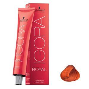 coloracao-igora-royal-0-77-tom-mistura-cobre-60g-schwarzkopf-9236622-6114