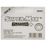 lamina-para-barbear-cartela-com-10-caixas-com-5-unidades-super-max-9243064-6240