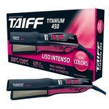 prancha-titanium-colors-pink-bivolt-taiff-9256507-6595