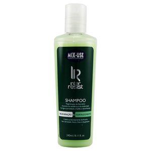 shampoo-inter-resist-240ml-mix-use-9266391-6898
