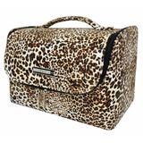 maleta-maquiagem-dpb-0001leo-studio-klass-vough-9268920-7007