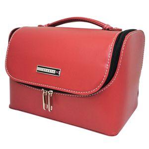 maleta-maquiagem-dpb-0001red-studio-klass-vough-9268944-7008