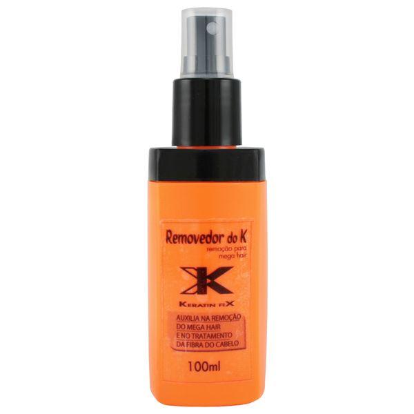 removedor-para-cola-de-queratina-100ml-mega-hair-center-9269408-7023