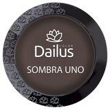 sombra-uno-48-natural-2g-dailus-9271555-7093