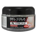 gel-cola-fixacao-extrema-efeito-pedra-240g-nutriline-9280212-7352