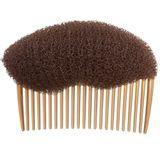 enchimento-de-topete-para-penteados-cabelos-escuro-marco-boni-9308954-8441