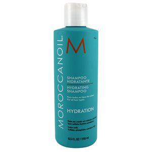 shampoo-hidratante-250ml-moroccanoil-9311213-8596