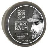 pomada-barber-shop-beard-balm-70g-qod-9314870-8798