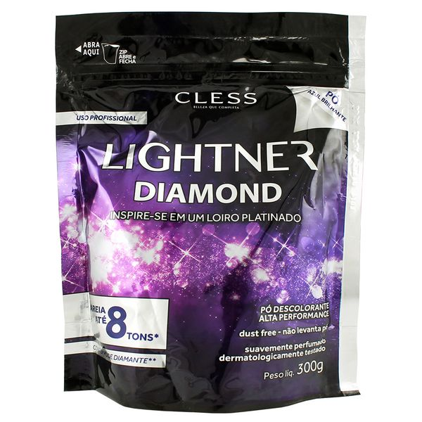 po-descolorante-refil-diamond-300g-lightner-9323629-9234