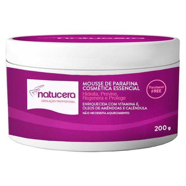 mousse-parafina-essencial-200g-natucera-9327559-9455