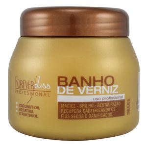 mascara-banho-de-verniz-250g-forever-liss-9329164-9582
