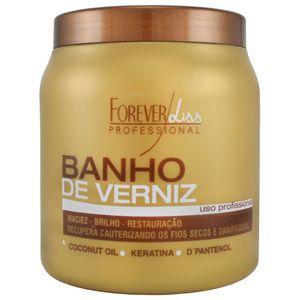 mascara-banho-de-verniz-1kg-forever-liss-9329171-9583