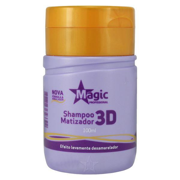 shampoo-matizador-3d-100ml-magic-color-9330467-9667