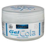 gel-cola-fator-10-ultra-fixacao-240g-yelsew-9340589-10159
